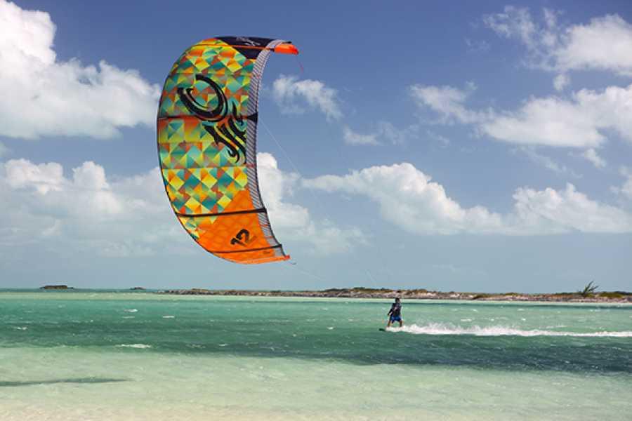 Kite Provo & SUP Provo Progression Lessons - advanced(hydrofoil, transitions, tricks, or surf board)