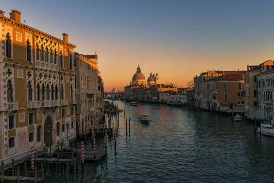 Venice Tours srl Panoramic Tour