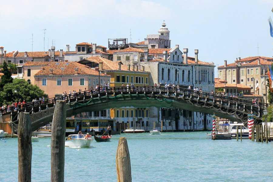Venice Tours srl Panoramic Tour