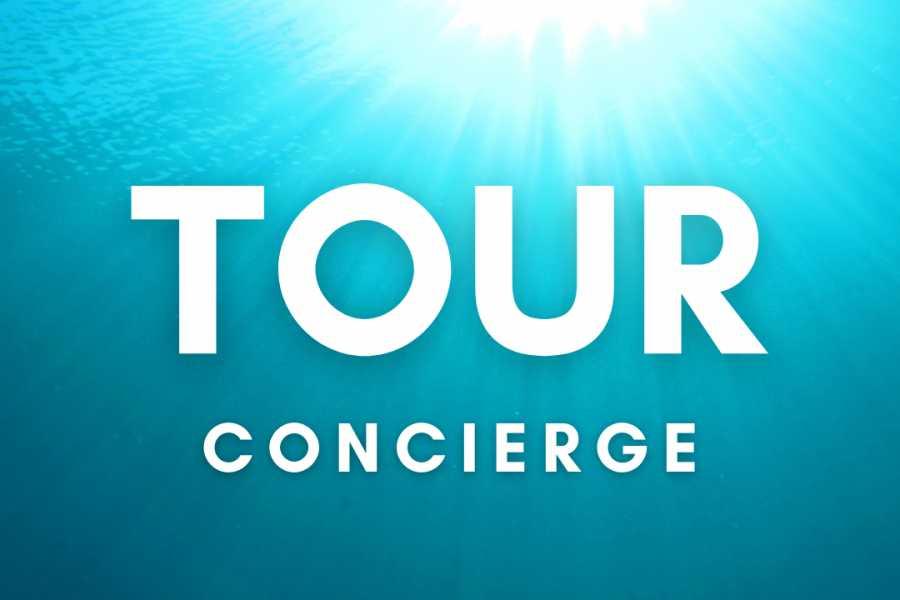 Tour Guanacaste Horseback Riding and ATV Tour