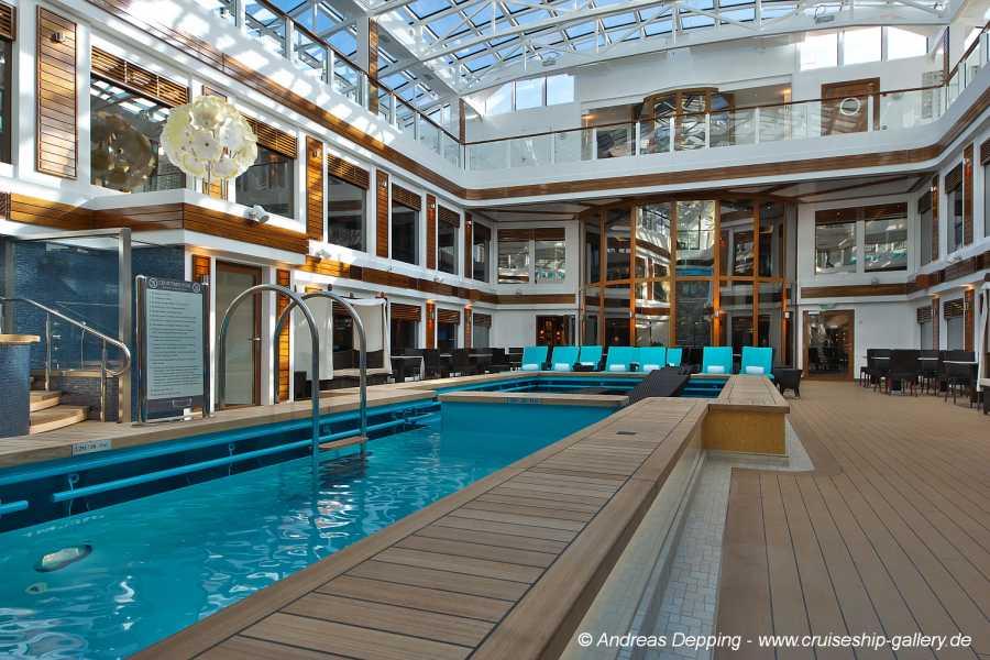 Dream Vacation Tours 9 day Florida & Bahamas *NO FLY* cruise