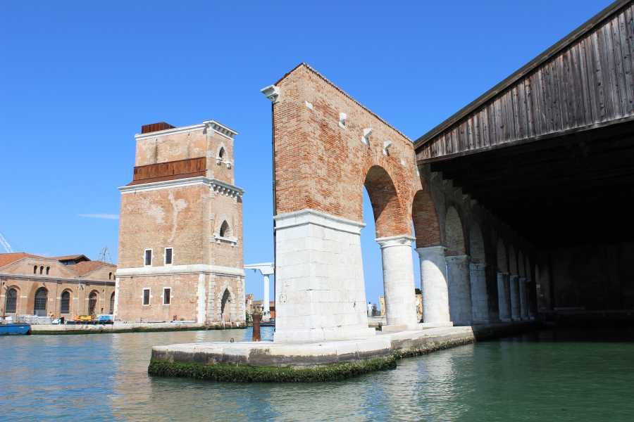 Italian Event Better BOAT TOUR IN VENICE LAGOON (private)