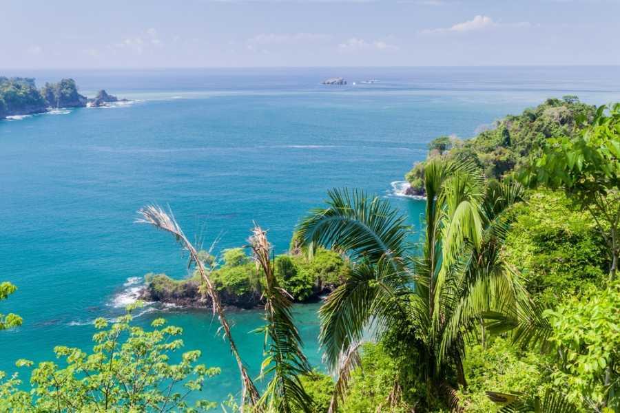 Tour Guanacaste Daily Hike