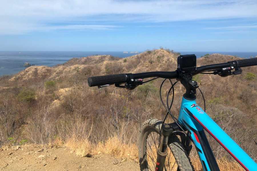 Tour Guanacaste Bike Rental in Guanacaste