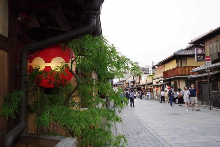 Mina Japan 京都(東ゾーン)