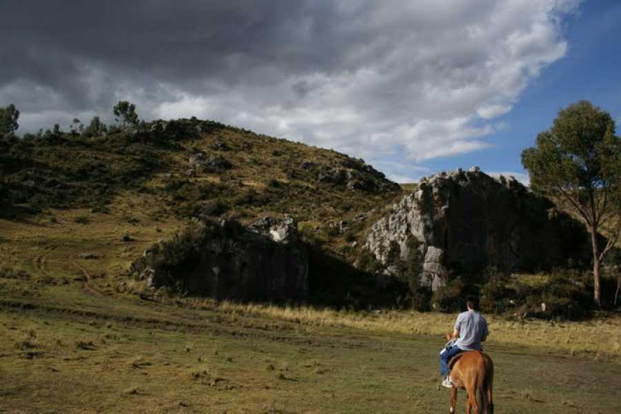 mystic lands peru PERÚ VIVE 8D/7N