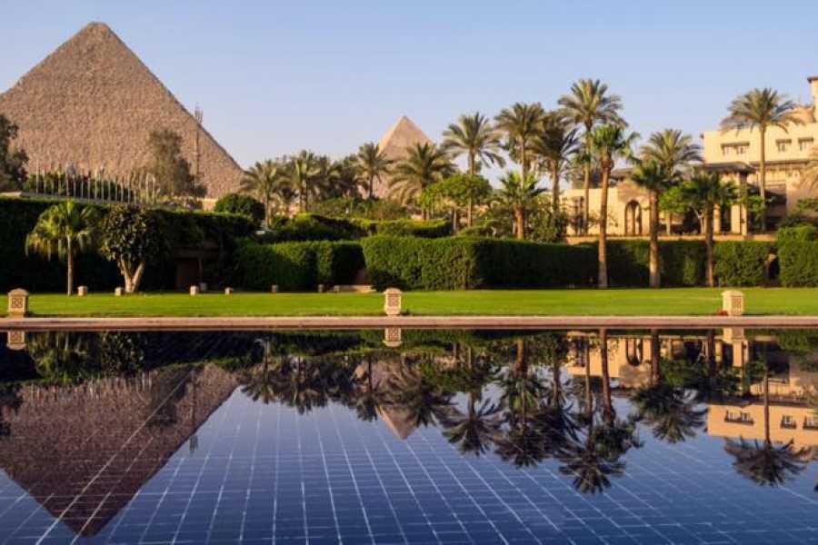 Marsa alam tours Cairo overnight Trip from Hurghada