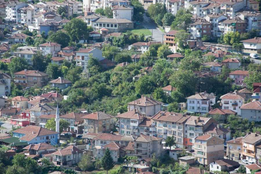 TravelMaker Experience Bulgaria - shared - 11 hours