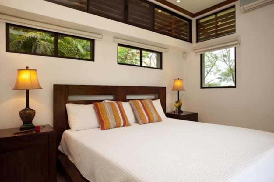 Tour Guanacaste Villa Selmena
