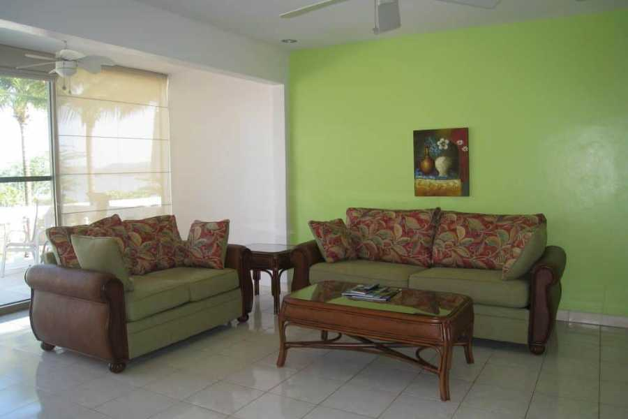 Tour Guanacaste Endless Beach Condo1-4