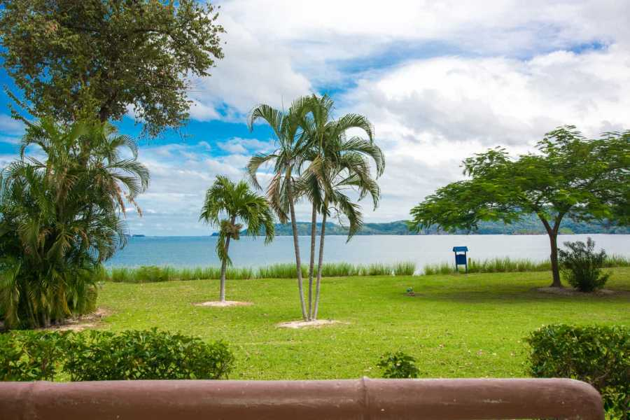 Tour Guanacaste Marina Resort #605
