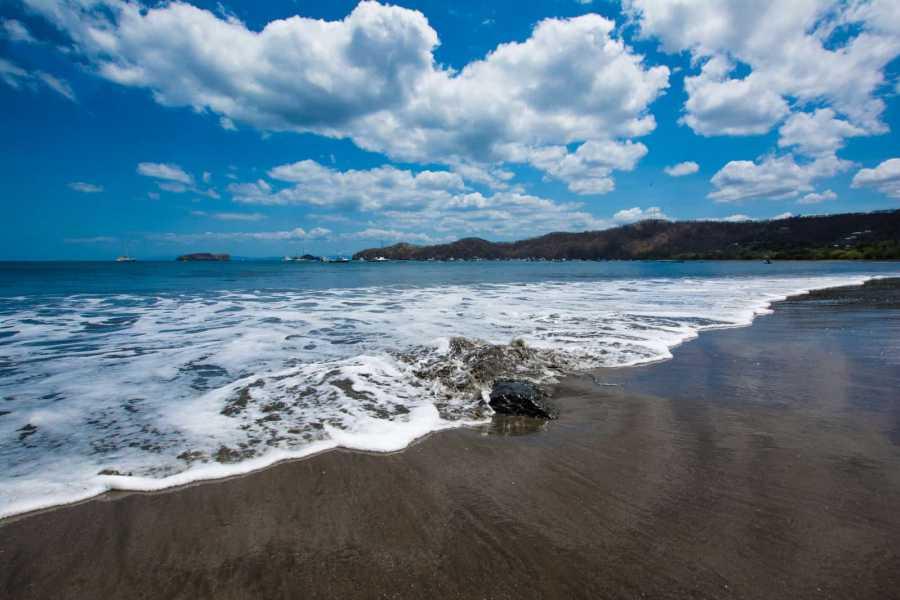 Tour Guanacaste On-Line Pacifico L-615