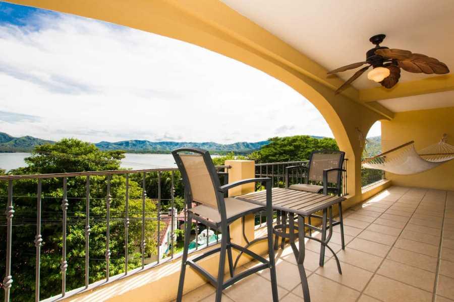 Tour Guanacaste Sunset Heights #301