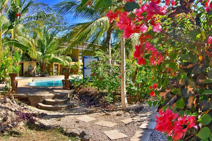 Tour Guanacaste Cabo Vida #53