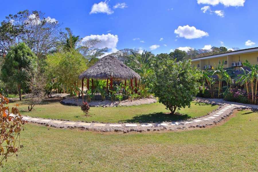 Tour Guanacaste Cabo Vida #48