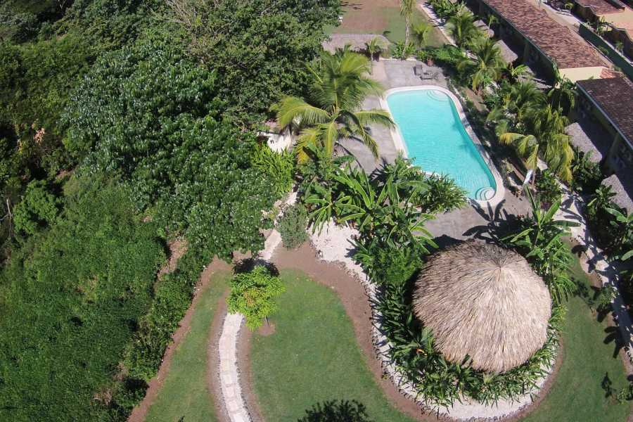 Tour Guanacaste Cabo Vida #3