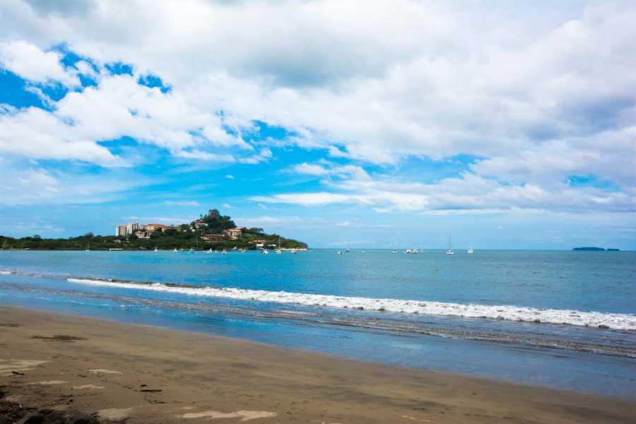Tour Guanacaste On-Line Marina Resort 415