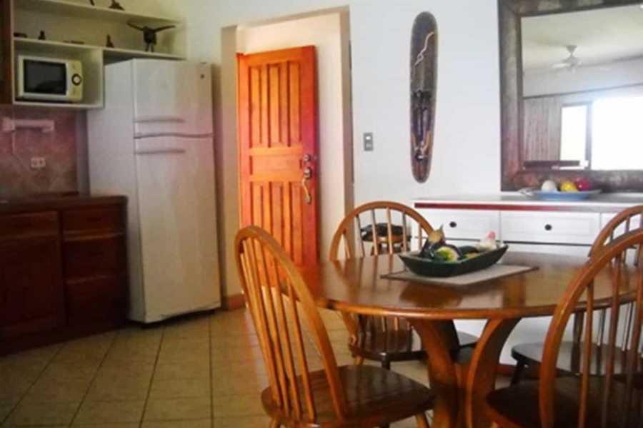 Tour Guanacaste Punta Plata 522