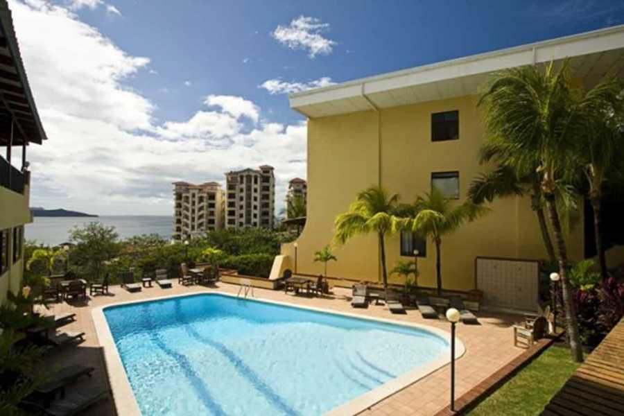 Tour Guanacaste On-Line Presidential Suite 23