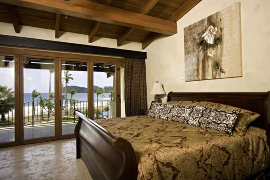Tour Guanacaste On-Line Palms Condo 6