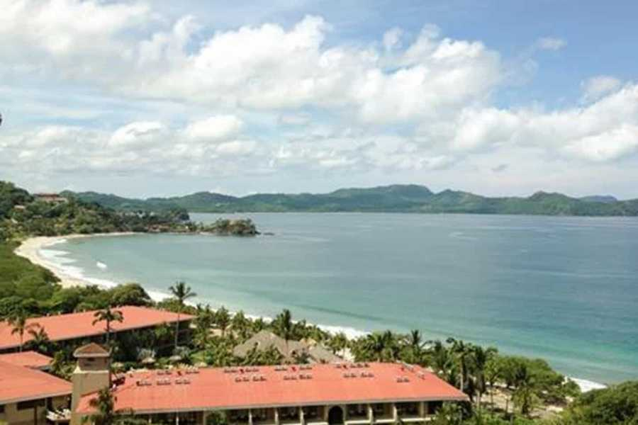 Tour Guanacaste Oceanica 820