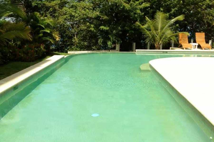 Tour Guanacaste On-Line Oceanica 820