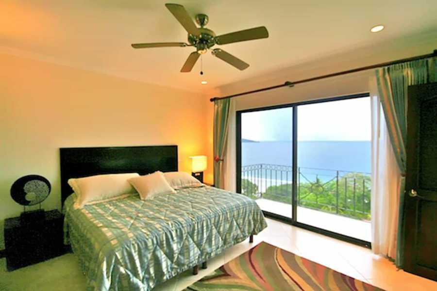 Tour Guanacaste Oceanica 816