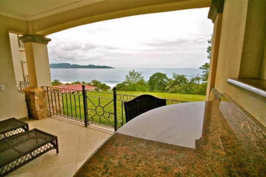 Tour Guanacaste On-Line Oceanica 810