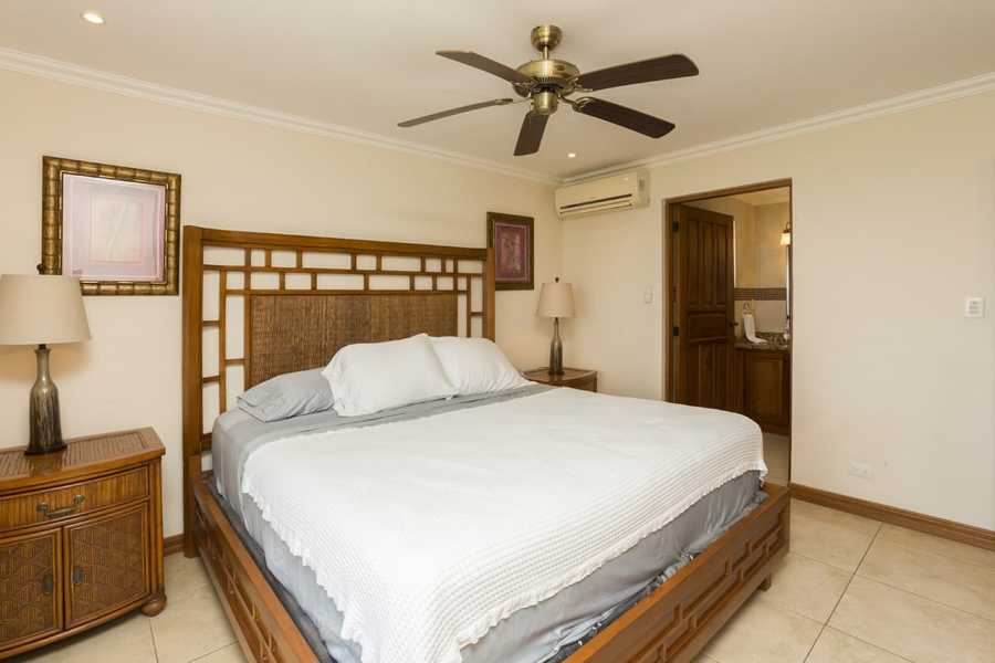 Tour Guanacaste Oceanica 807