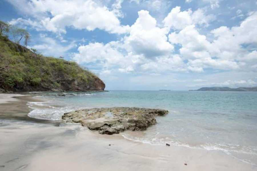 Tour Guanacaste On-Line Marina Resort 612