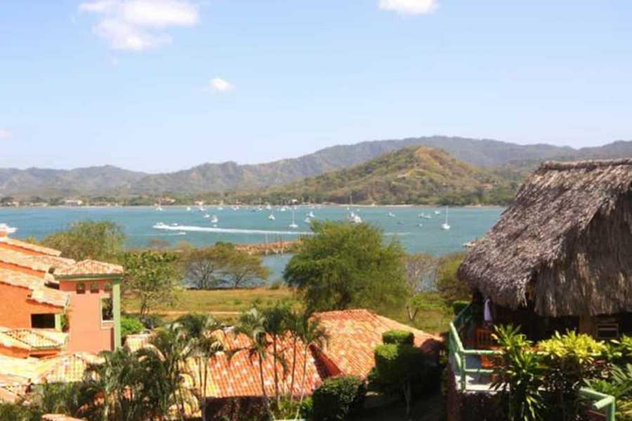 Tour Guanacaste Marina Resort 205