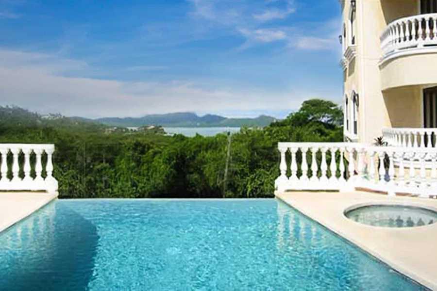 Tour Guanacaste Marina Real 231