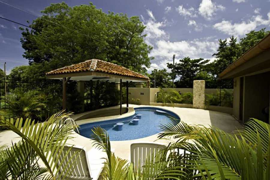 Tour Guanacaste La Carolina 6