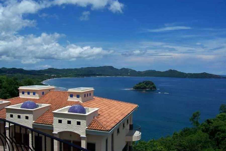 Tour Guanacaste On-Line Flamingo Cove 7