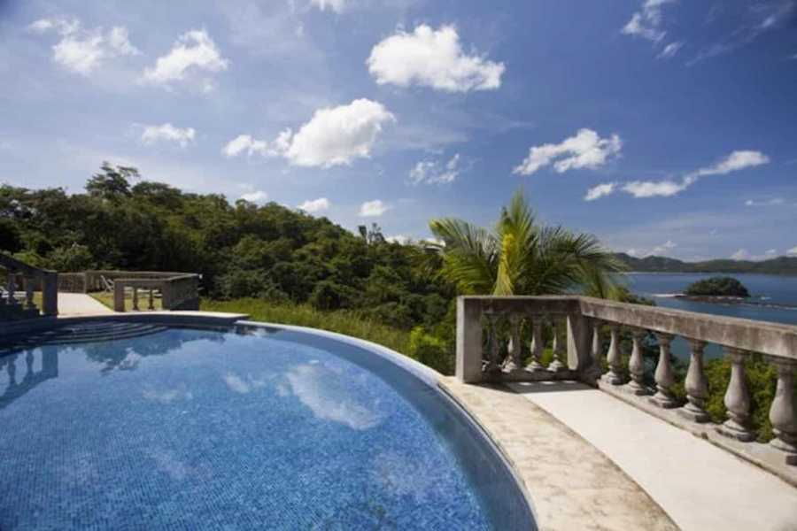 Tour Guanacaste Flamingo Cove 7