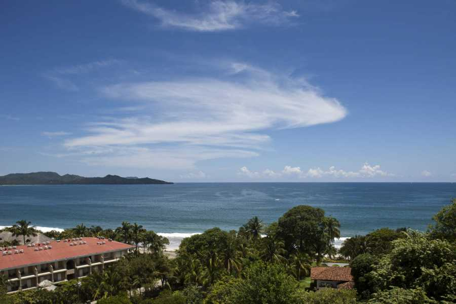 Tour Guanacaste On-Line Oceanica 812