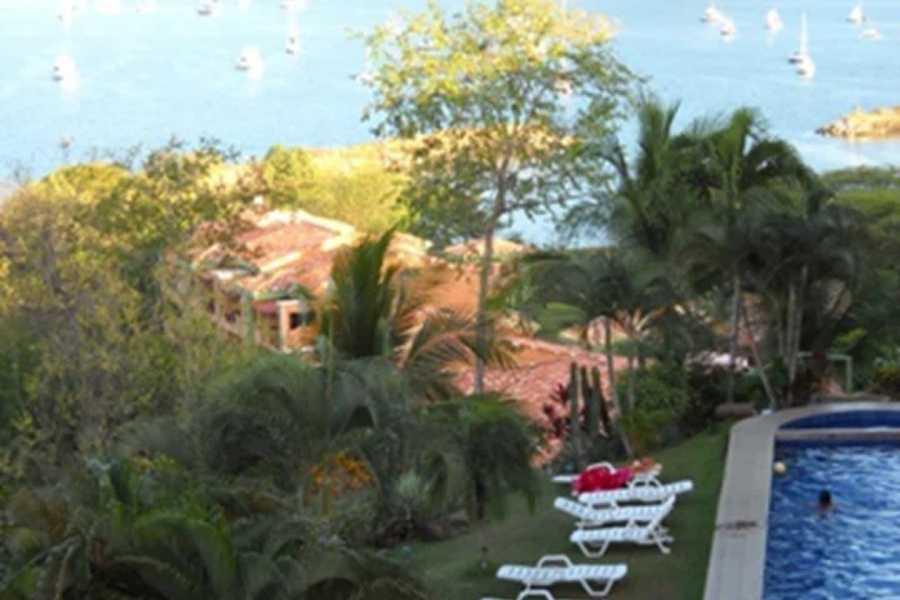 Tour Guanacaste Punta Plata 525