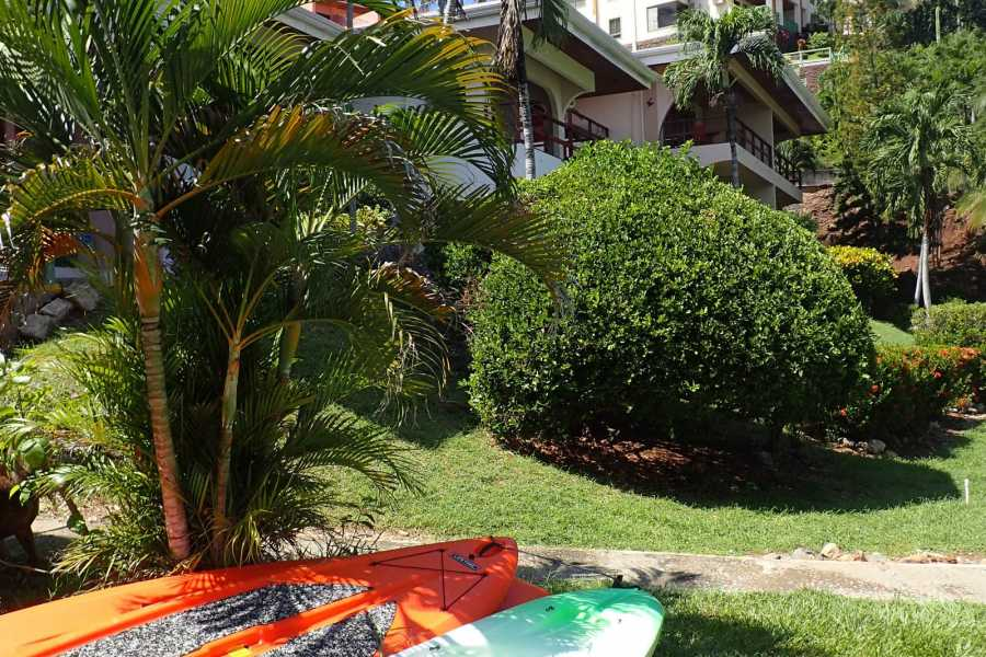 Tour Guanacaste On-Line Marina Resort 416