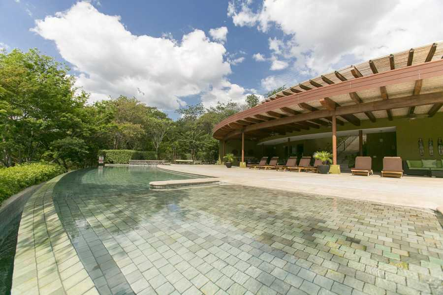 Tour Guanacaste On-Line Condo Carao