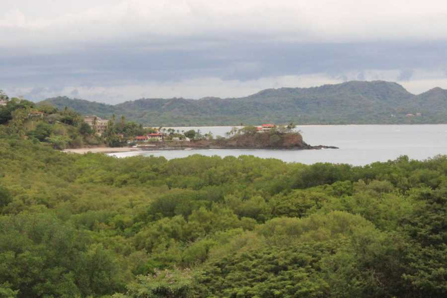 Tour Guanacaste The Vistas Penthouse