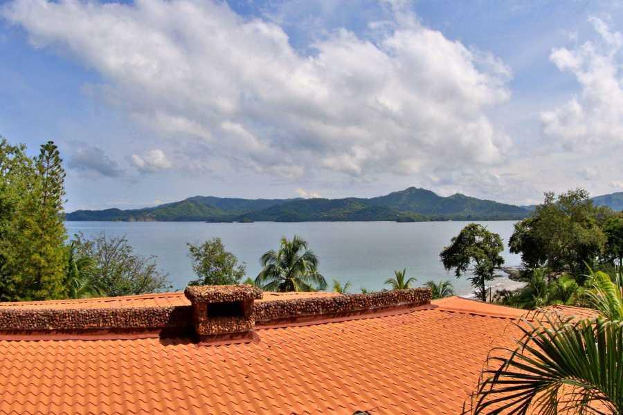Tour Guanacaste Marina Resort 103