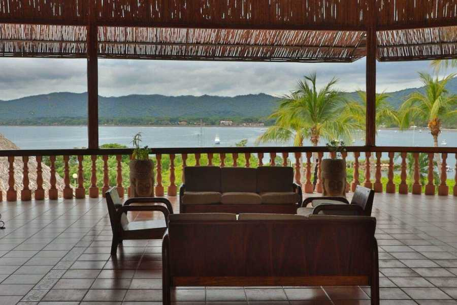 Tour Guanacaste On-Line Marina Resort 204