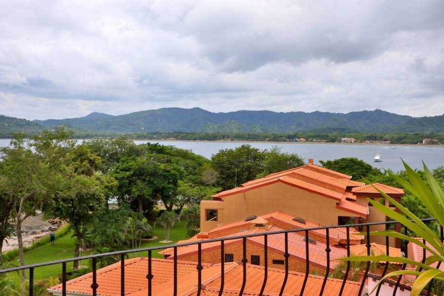 Tour Guanacaste Marina Resort 204