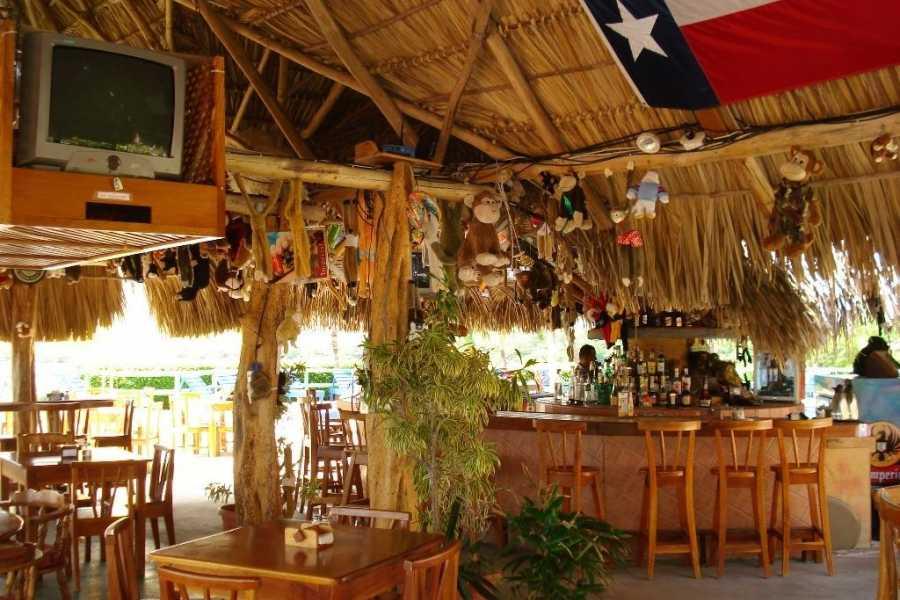 Tour Guanacaste Marina Resort 406