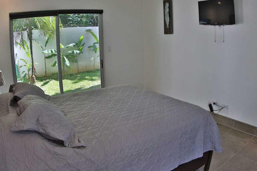 Tour Guanacaste Condo Casa Blanca #4