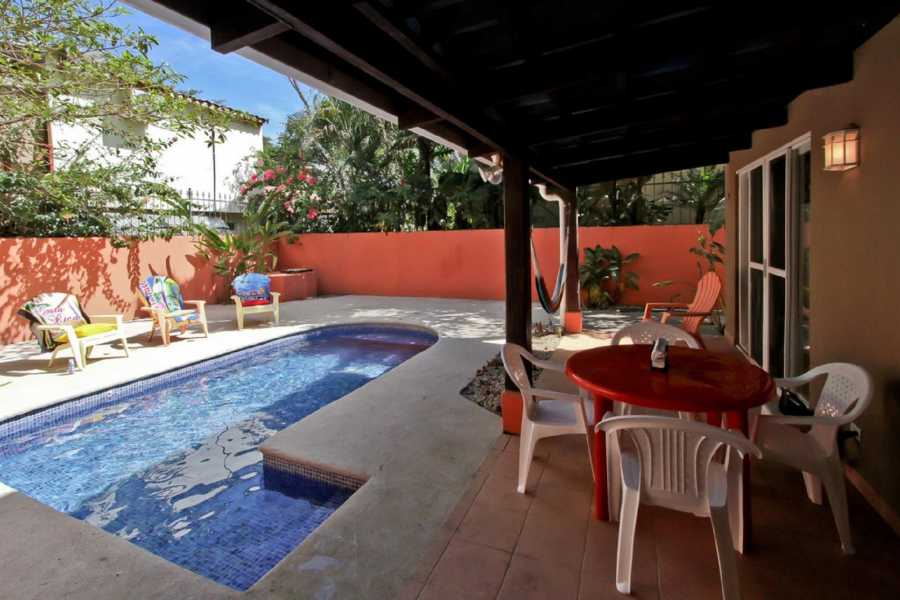 Tour Guanacaste Casa Mango