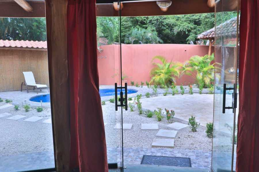 Tour Guanacaste Casa Acacia