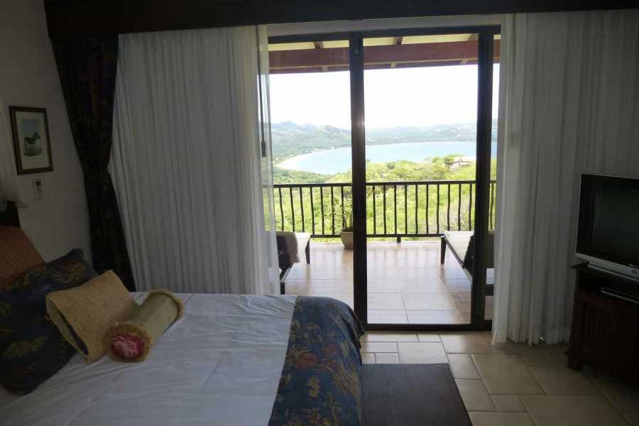 Tour Guanacaste On-Line Casa Cielo Mar Pacific Heights