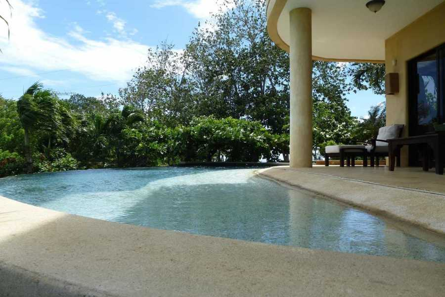 Tour Guanacaste Casa Cielo Mar Pacific Heights