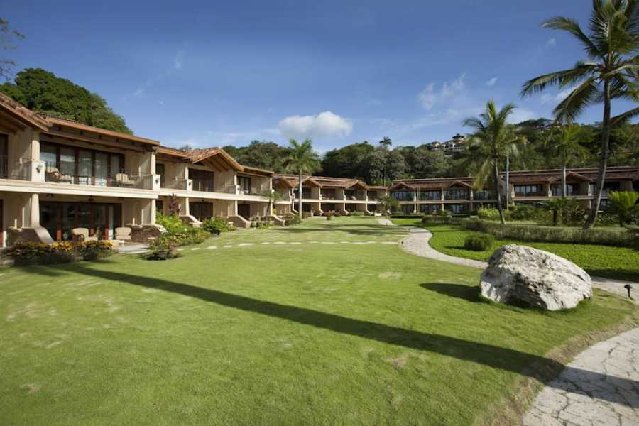 Tour Guanacaste The Palms Condo #26
